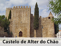 Castelo_de_Alter_do_Chao