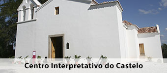 Centro Interpretativo do Castelo