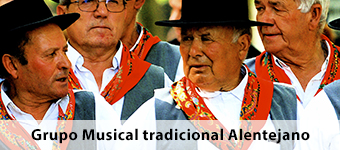 Traditional_Musical