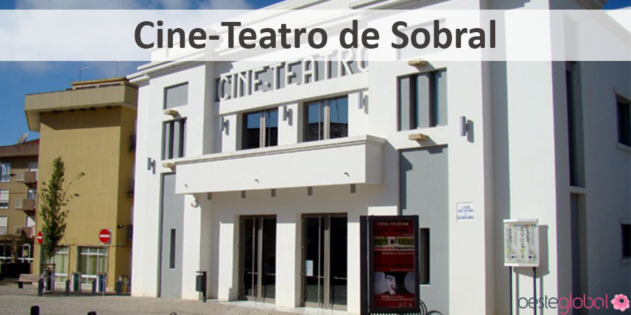 Cineteatro_OesteGlobal