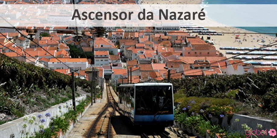 AscensorNazare_OesteGlobal