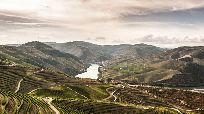 Douro Valley1